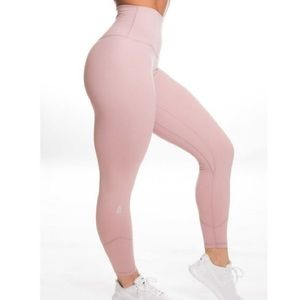 Alinah allure leggings by Ptula
